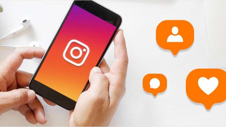 I Mi piace e i follower di Instagram a pagamento fanno bene alla tua attività