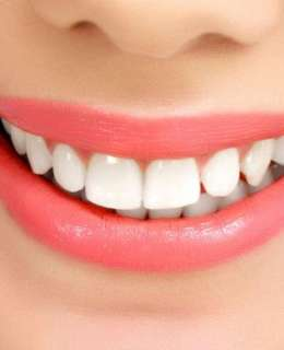 Sbianca i tuoi denti
