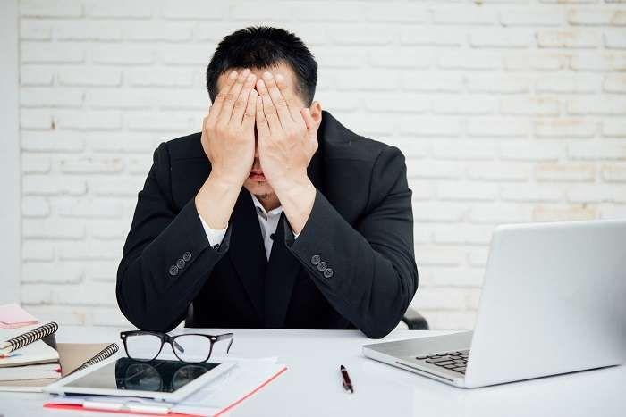 Come evitare di cadere in debito